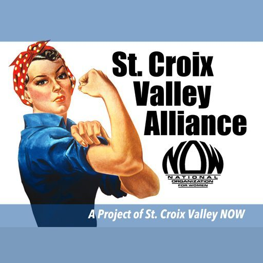 Upcoming Events St Croix Valley Alliance Now