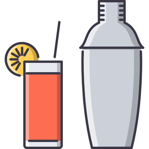 Martini Shaker Clip Free Download Huge Freebie! Download