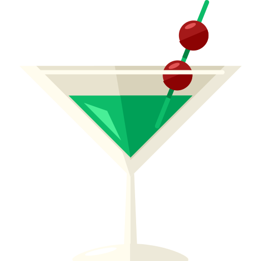 Martini Png Icons And Graphics
