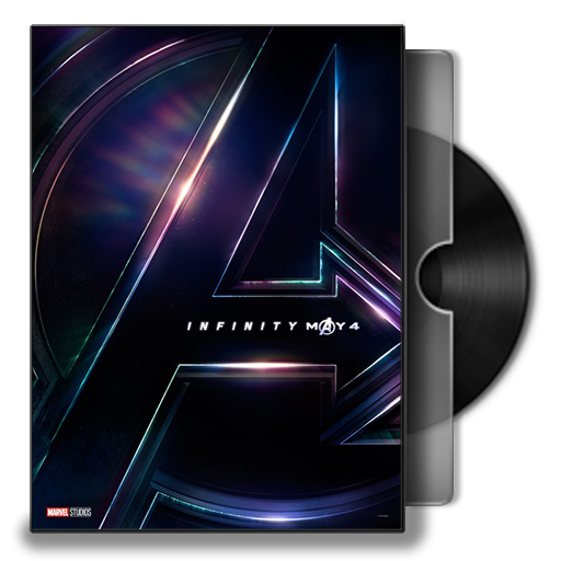Marvel Icon Pack at GetDrawings com | Free Marvel Icon Pack images