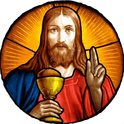 Png Hd Pictures Of Jesus Transparent Hd Pictures Of Jesus