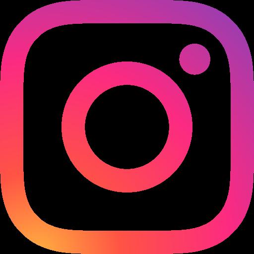 Custom Instagram Logo Png Images