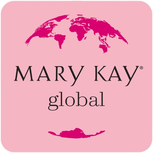 Mary Kay Global