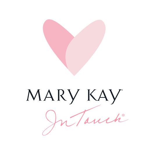 Mary Kay Czech