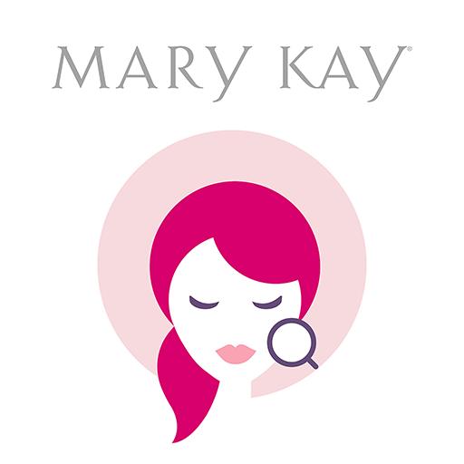 Mary Skinsight Apk