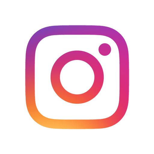 Official Instagram Icon Logo Png Images