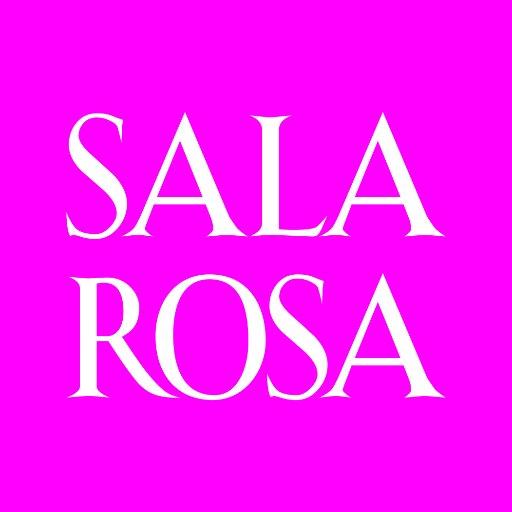 Sala Rosa Mary Kay On Twitter