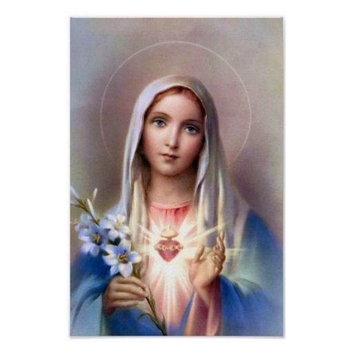 Best Images Religious Art, Altar And Altars