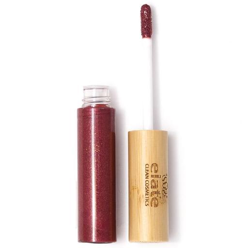 Elate Cosmetics The Goji Berry