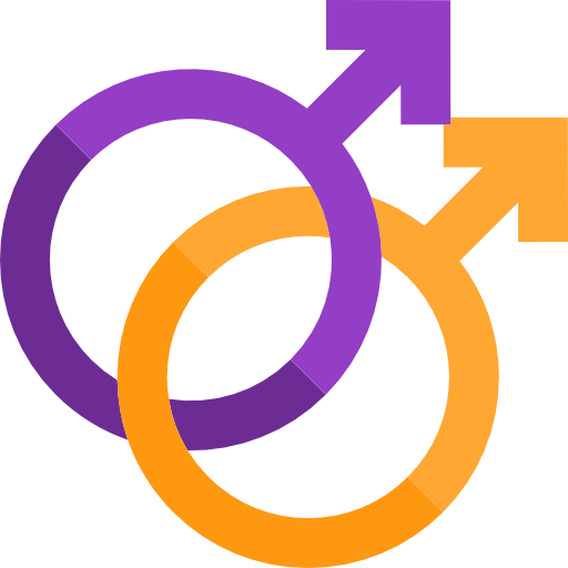 Male, Shapes, Man, Mars, Gender, Signs, Masculine Icon