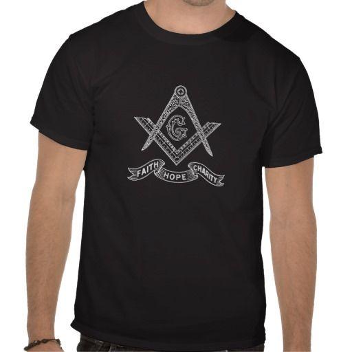Est Masonic Inspired Clothes Masonic Shirts