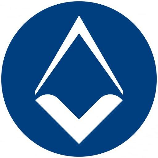 Masonic Icon at GetDrawings com | Free Masonic Icon images of