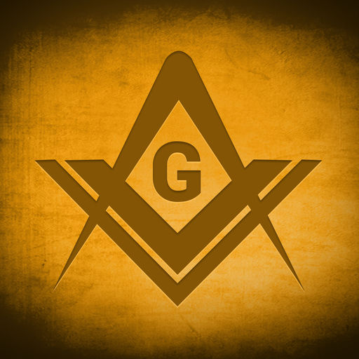 Masonic Ritual And Monitor