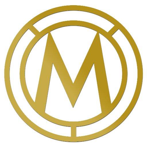 Masons Restaurant Bar