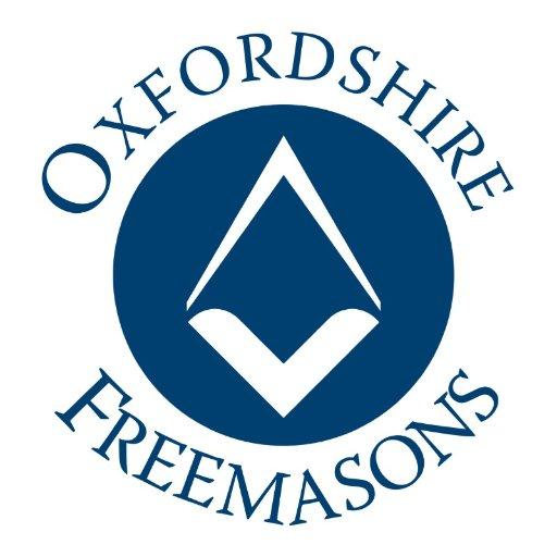 Oxfordshire Masons