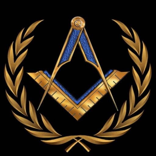 Tahattawan Lodge On Twitter Masonic Memes Of Course There Are