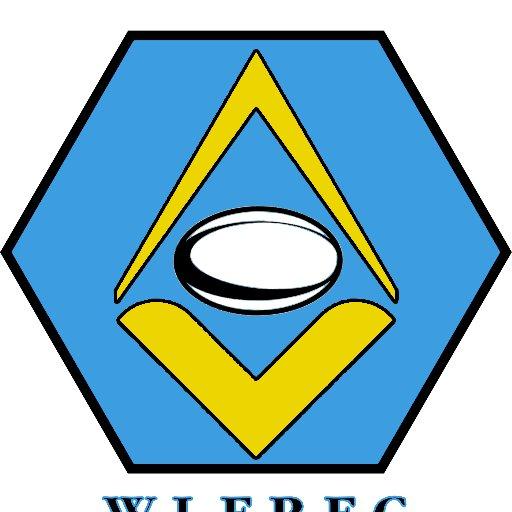 West Lancashire Freemasons R F C