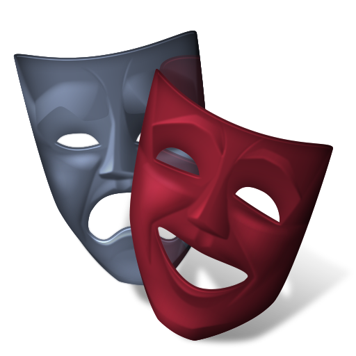 Masquerade Mask Icon Download Free Icons