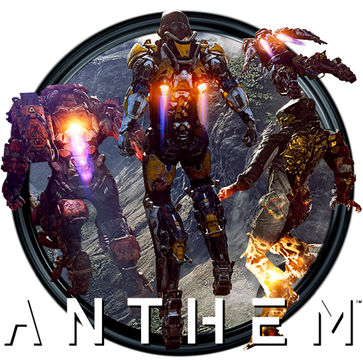 A Review Of Anthem's Accessibility Accessible Streamers
