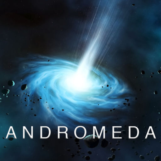 Community For Mass Effect Andromeda