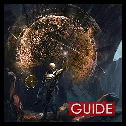 Guide Mass Effect Andromeda Apk Apk Tools