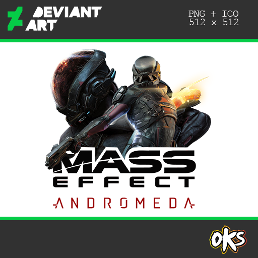 Mass Effect Andromeda Icon at GetDrawings com | Free Mass Effect