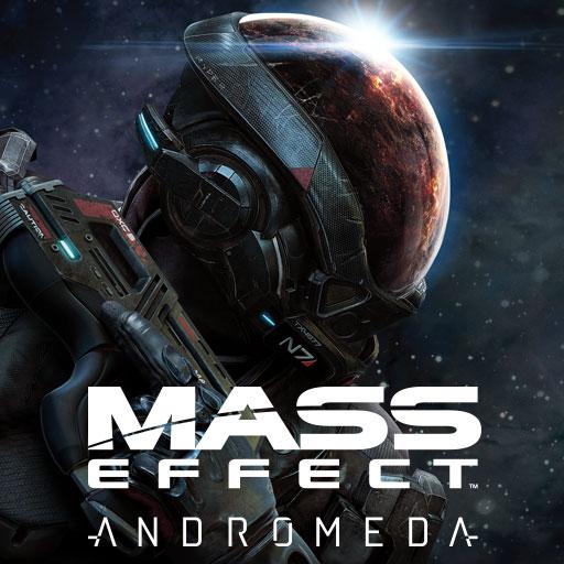 Mass Theme Apk Download