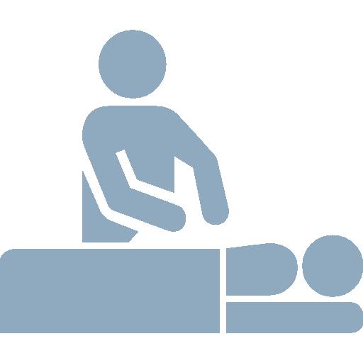 Massage Therapy Bloomington Wellness Center