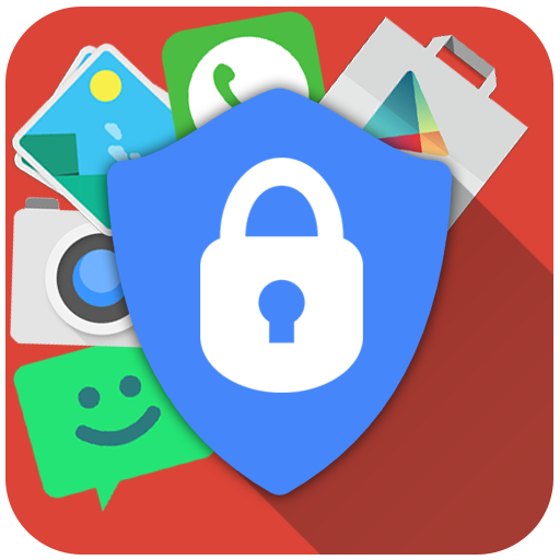 App Locker Master Amazon Ca Appstore For Android