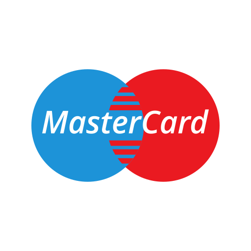 Mastercard Icon Free Of Payment Methods