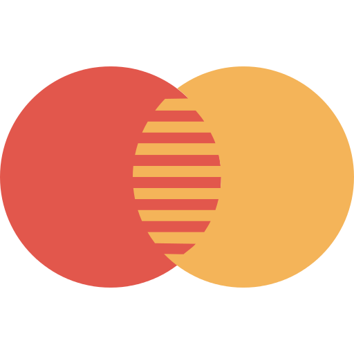 Mastercard Png Icon