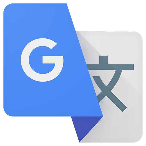 It Looks Like Google Translate For The Web Will Soon Get