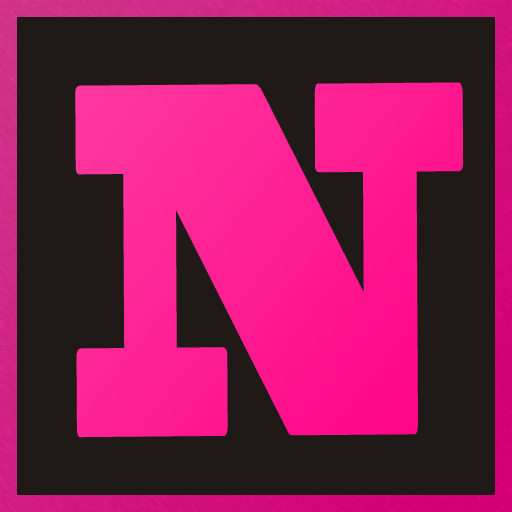 Neocube Icon Pack Appstore For Android