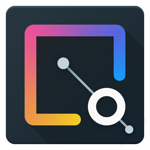 Icon Pack Studio Build Apk Download