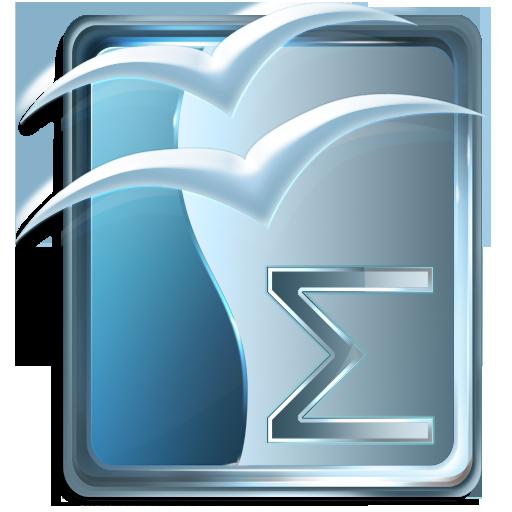 Math Icons, Free Math Icon Download