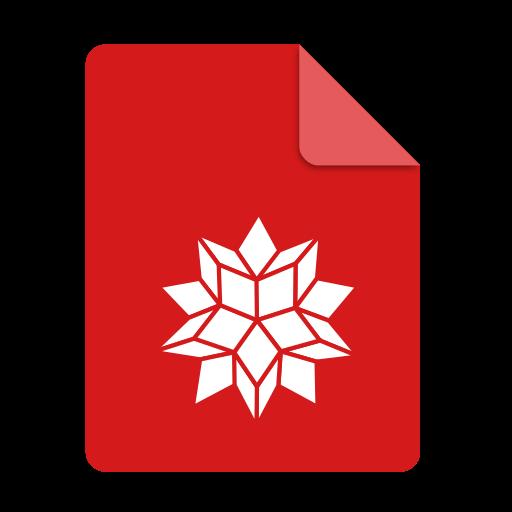 Application, Mathematica Icon Free Of Super Flat Remix Mimetypes