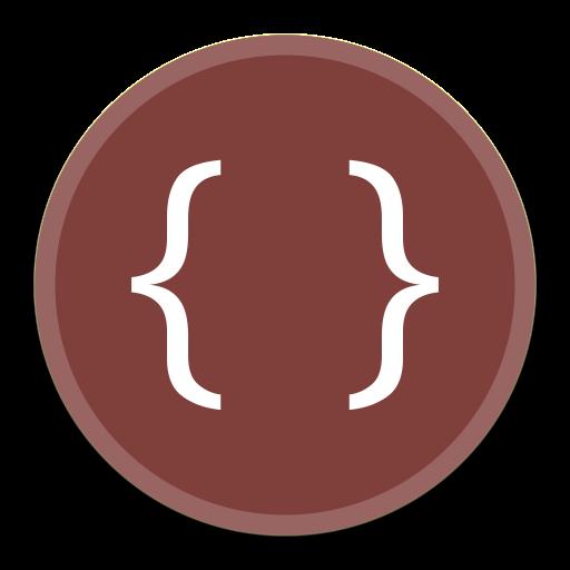 Bib, Desk, Source Icon Free Of Button Ui