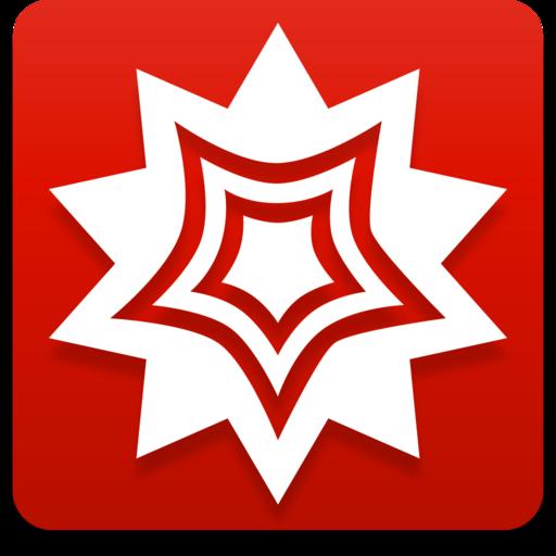 Mathematica Free Download For Mac Macupdate