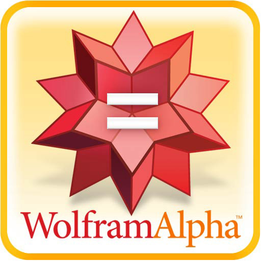 Wolfram Alpha Pro Account