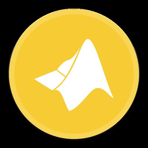 Matlab Icon Button Ui