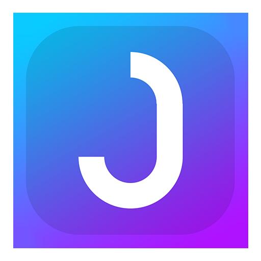 Download Juno
