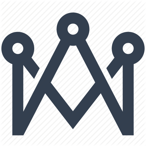 Matrix Icon Png Kingdom Chainlink Question Paper Format