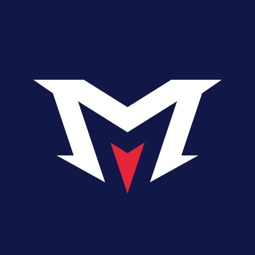 Melbourne Mavericks