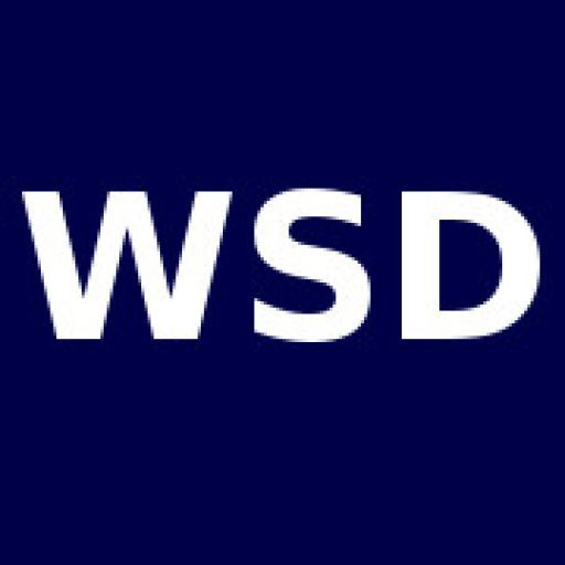Cropped Wsd Icon West Side Democrats Of Bernalillo County