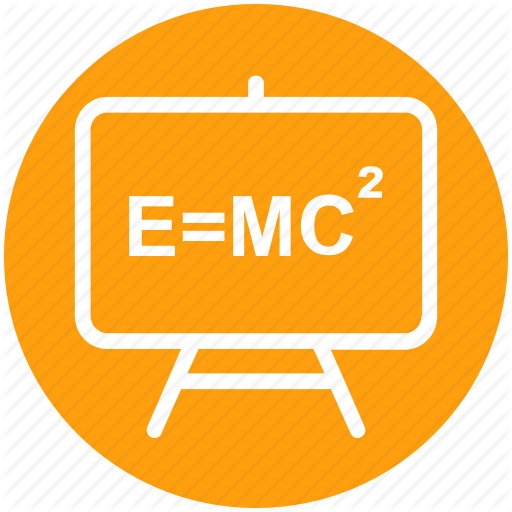 Education, Einstein Formula, Formula, Physics, Science