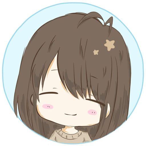 Mc Icon Mystic Messenger Amino