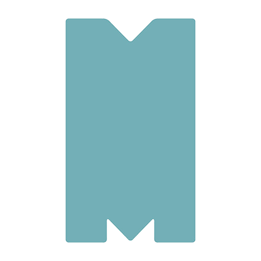 Mccoll Center For Art + Innovation Cropped Mc Site Icon