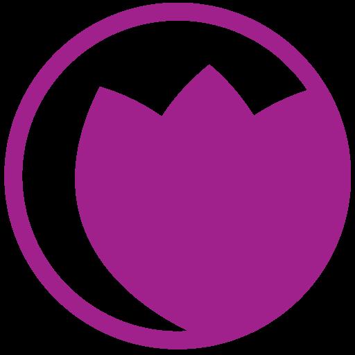Mc Icon