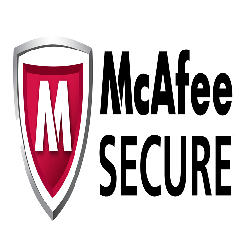 Mcafee Antivirus Support Troubleshoot And Installation Issues