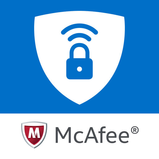 Mcafee Safe Connect Review